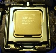 Intel Core 2 Duo 6400 2.13GHz/2M/1066 SL959