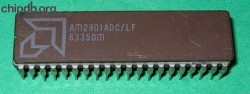 AMD AM2901ADC/LF
