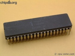 Intel D8080A-1 Philippines