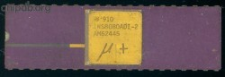 National Semiconductor INS8080ADI-2