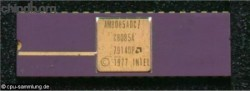 AMD AM8085ADC / C8085A