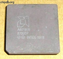 AMD A80186B small logo