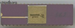 Texas Instruments TMS8080AJL